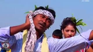 Purulia Video Song 2016 - Gaibo Amra Jhumur Gaan   New Release