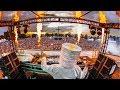 Marshmello On Tour: #2 Bonnaroo, Gov Ball, Red Rocks, & More