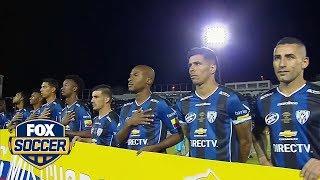 Boca Juniors Stadium - La Bombonera