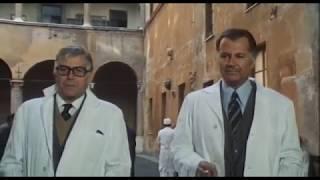 Clip de Le bistouri de la mafia blanche by Film&Clips