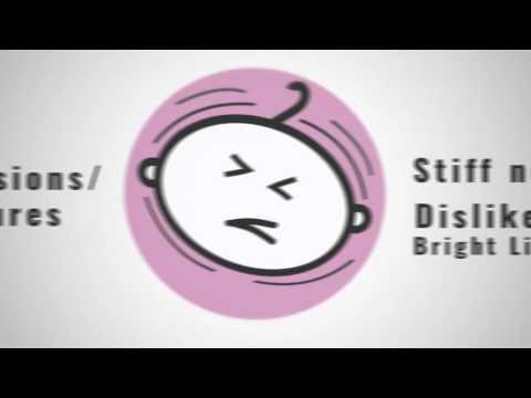Meningitis Signs and Symptoms in Babies