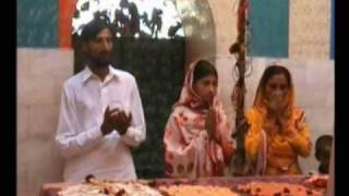 True story and resarch of  Heer Ranjha and sight seen of Tomb at Jhang ( imran malik)