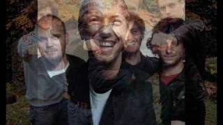 Coldplay Brothers And Sisters Rare Version Hq