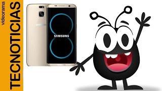 Tecnoticias 1x04 | Samsung Galaxy S8, Nokia P1 y superphone