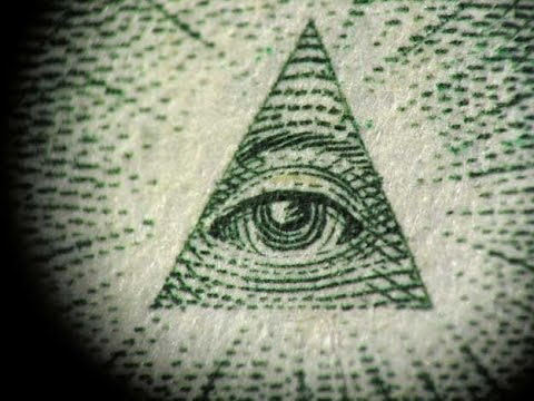 How to find someone is an illuminati