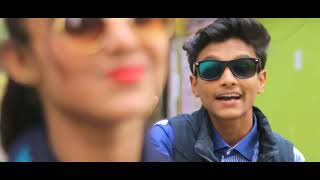 Moyna - ( Official Music Video )