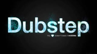 Adele  - Rolling In The Deep (Proximas Dubstep Remix) [HD]