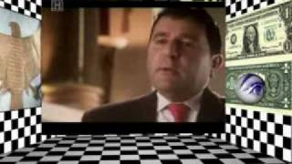 FREEMASONS- DAJJAL- ANTICHRIST IN URDU (PART 4/6)