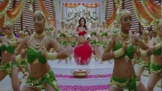 Muthada Chammak Challo (Ra One) Full Video Song Tamil Version