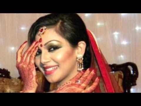 Xxx Mp4 প্রভা আর রাজিবের ভিডিও ক্লিপ Prova Rajib Video 3gp Sex