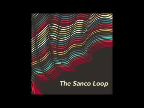 Cauliflower Ear - The Sanco Loop