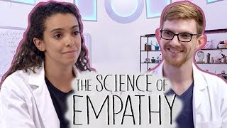 """""""The Science Of"""" is Coming Back to SoulPancake! 