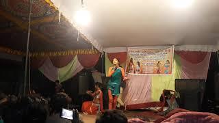 Durgesh Marriage(1)