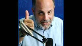 Mark Levin educates CNN host Fareed Zakaria on the Constitution