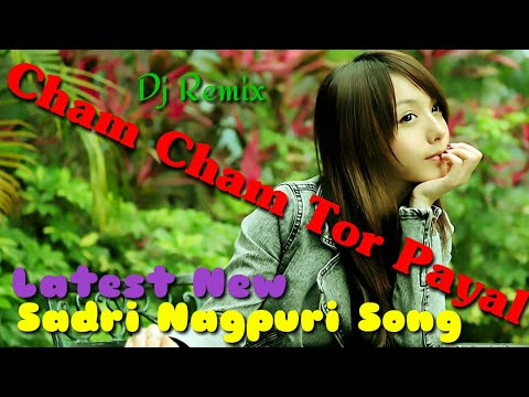 Xxx Mp4 Cham Cham Tor Payal Khan Khan Tor Chudi DJ Remix Sadri Nagpuri Hit Song November 2018 3gp Sex