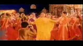 Aaj Hai Sagai