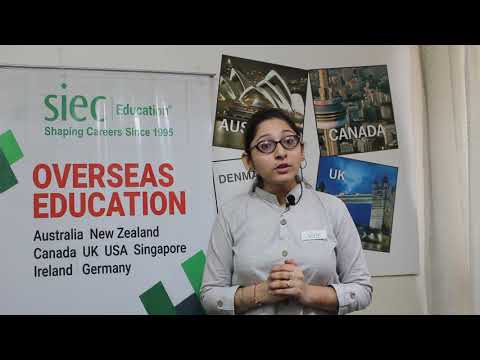 Study in Australia with $10,000 Scholarship of University of New South Wales