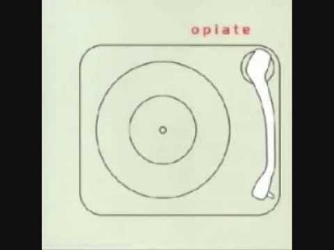Opiate - Opto File 1