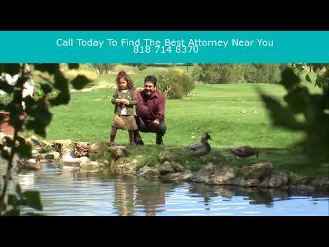 CA Attorney Search DUI Seattle Lawyer Directory
