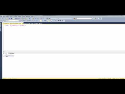 MS SQL 2012 - How to Convert dateTime column to month name