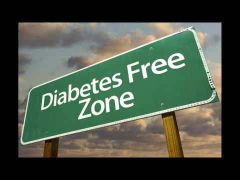 Secret way of curing Type 2 Diabetes Fast 2016 [November updated]