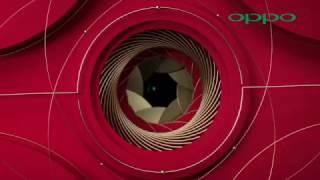 OPPO R9s | Valentine Red Edition