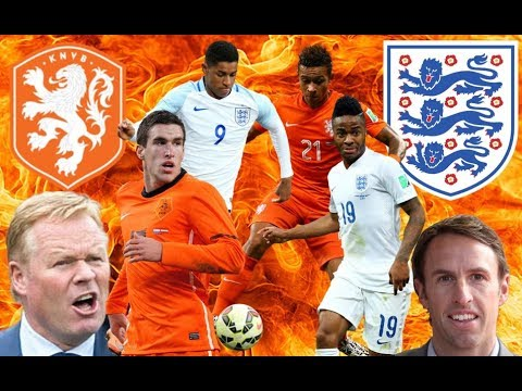 Why the Dutch will test England ● Netherlands v England preview ● Tactics & XI