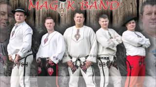 Download Magik Band - Jedna z gwiazd (COVER) 2016