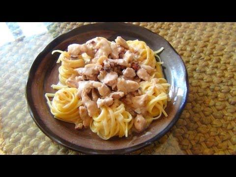 Блюда из индейки  89 рецептов с фото Как приготовить