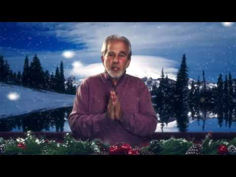 Bruce Lipton - Happy New Years' Eve 2016