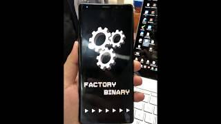 Android Unlock Videos - Veso club Online watch