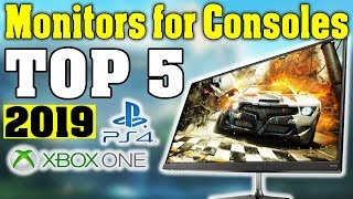 console+gaming+monitor Videos - 9tube tv
