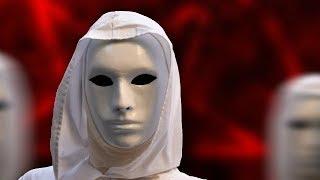 Download Величайшие теории заговора ИЛЛЮМИНАТОВ (НОВОЕ) Video