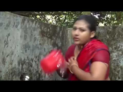 Xxx Mp4 Bavi Ki Gosul Korlo Sexy Bangla 3gp Sex