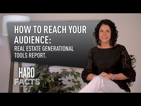 How to Create a Real Estate Marketing Strategy from The National Association of Realtors