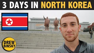 This Video Will Change Your Perception of North Korea