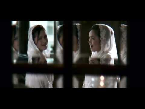 Siti Nurhaliza - Ketika Cinta