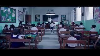 Siddharth nigam's dance