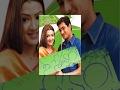 Nee Sneham Telugu Full Movie Uday Kiran Aarti Agarwal