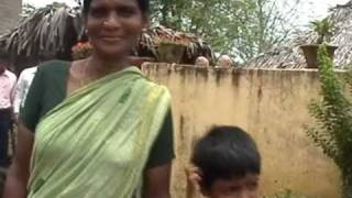 Indian Head Shake And Dance Music Jinni