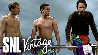 Download Take Your Shirt Off - SNL Video