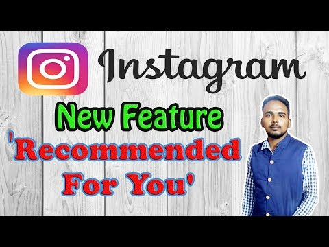 Recommended posts are coming to your Instagram feed | Instagram | Recommended for You