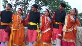 Ta Chhuma Ta Chhuma [Full Song] Ta Chhuma Ta Chhuma