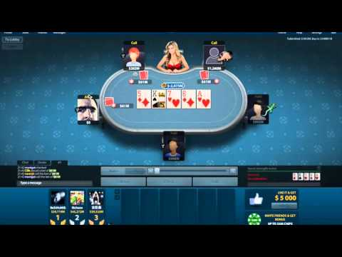 how to transfer chips in pokerist part 2!