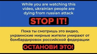 Download GAZIROVKA - Black (ПАРОДИЯ) Video