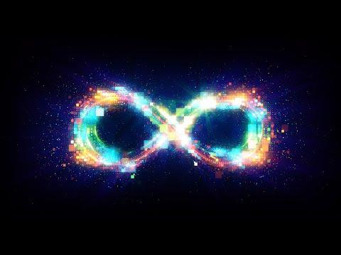 Understanding Absolute Infinity - Part 1