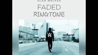 alan walker faded download mp3 ringtone