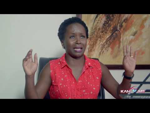 What My Mother Told Me! By Kansiime Anne In African Comedy [ Skit ] Cover