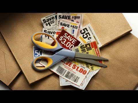 How to Stack Coupons | Coupons