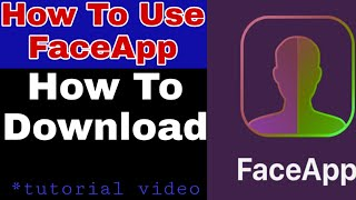 face app pro | Music Jinni